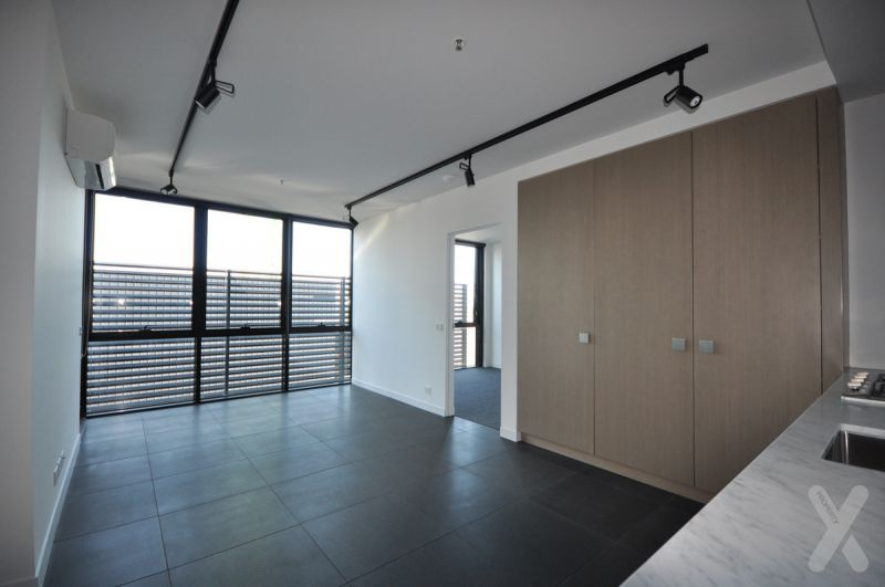 PRIVATE INSPECTION AVAILABLE - Two Bedroom Penthouse