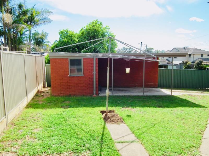 46 Norman Ave, Hammondville
