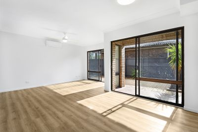 PRIME INVESTMENT OR FIRST HOME - NORTH FACING