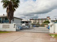 SECURE COMPLEX, CLOSE TO CASINO, CBD AND MAJOR FACILITIES