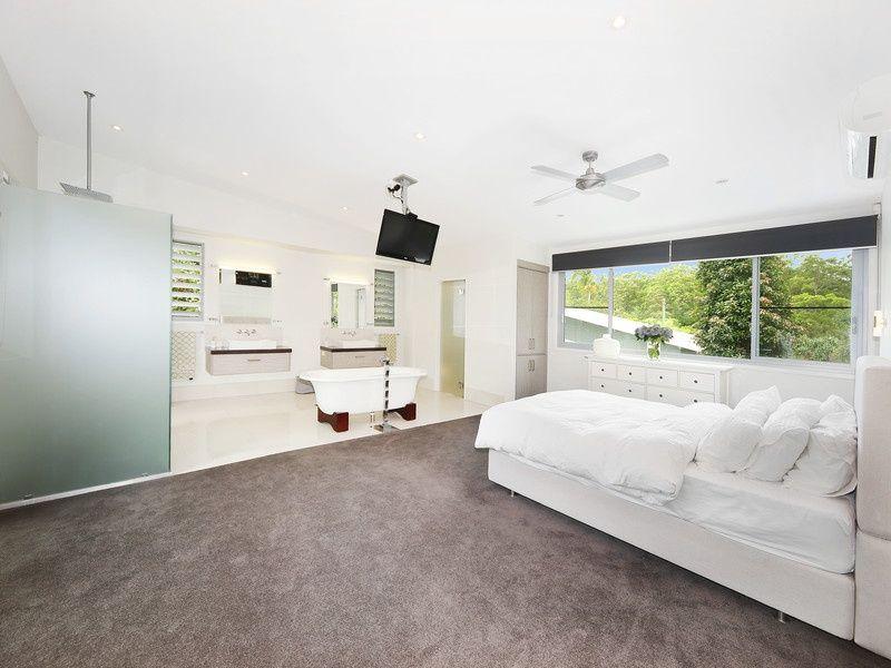 22 Kimberley Court, Doonan QLD 4562