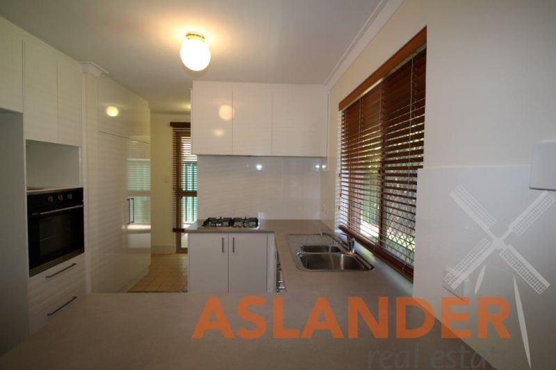 RENOVATED LOW MAINTENANCE, ENERGY EFFICIENT VILLA WITH STUDIO