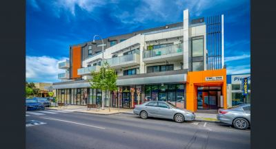 WITHIN WALKING DISTANCE TO ALTONA BEACH AND PIER STREET
