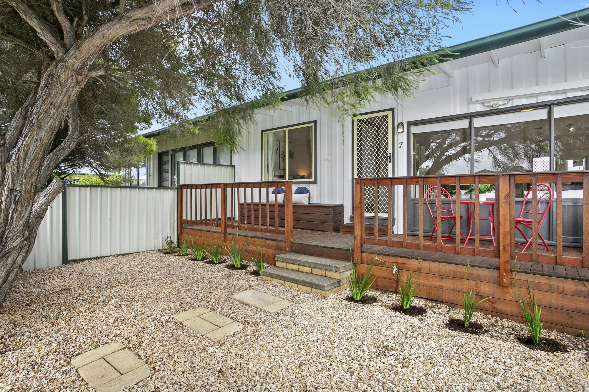 7/19-21 Wallington Road, Ocean Grove VIC 3226