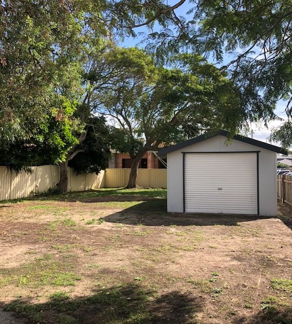 40 Webb Road Booker Bay 2257