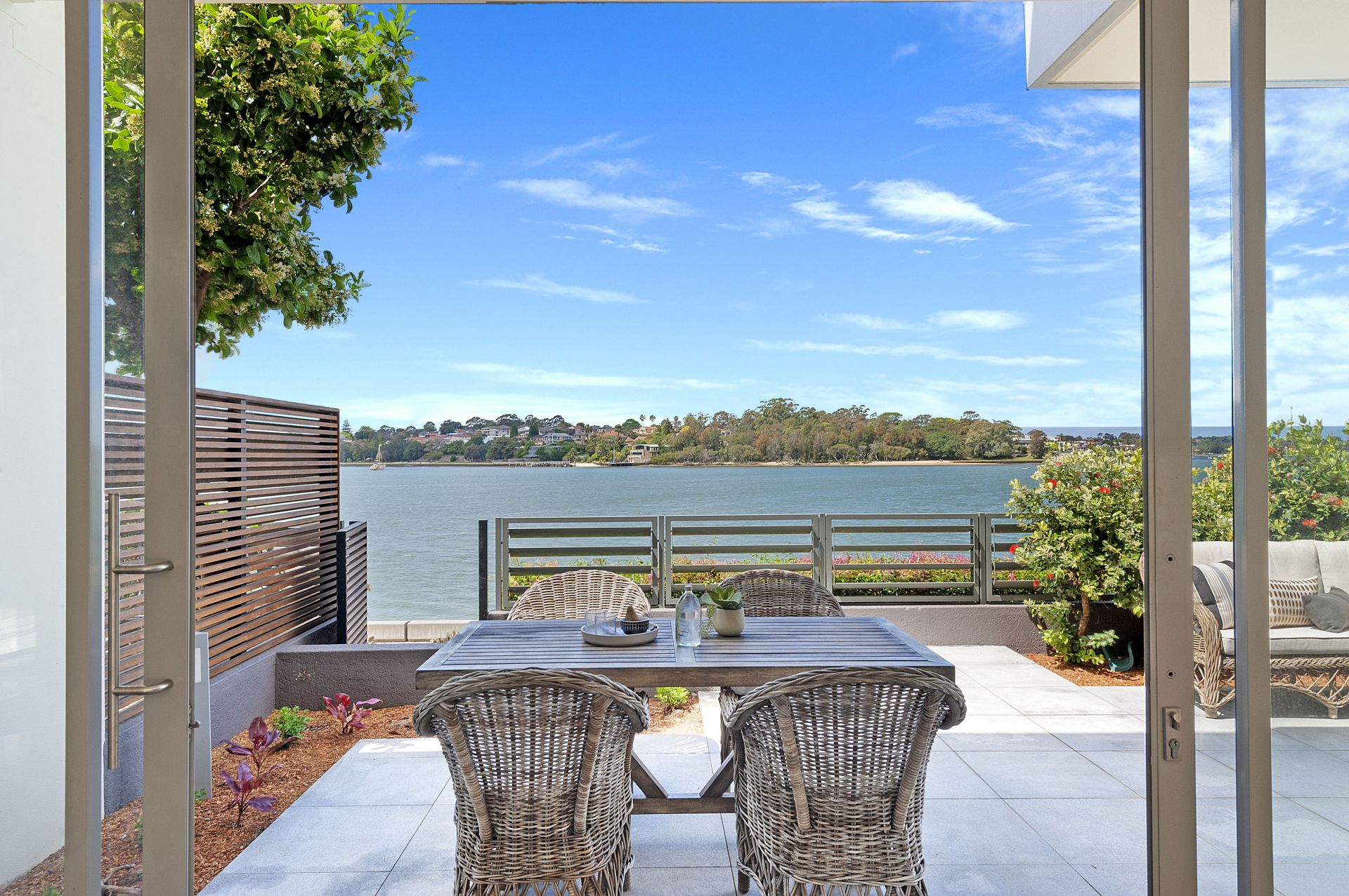 8 Regatta Way, Cabarita