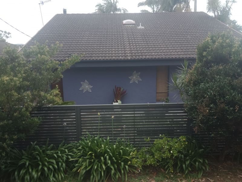 For Rent By Owner:: Empire Bay, NSW 2257