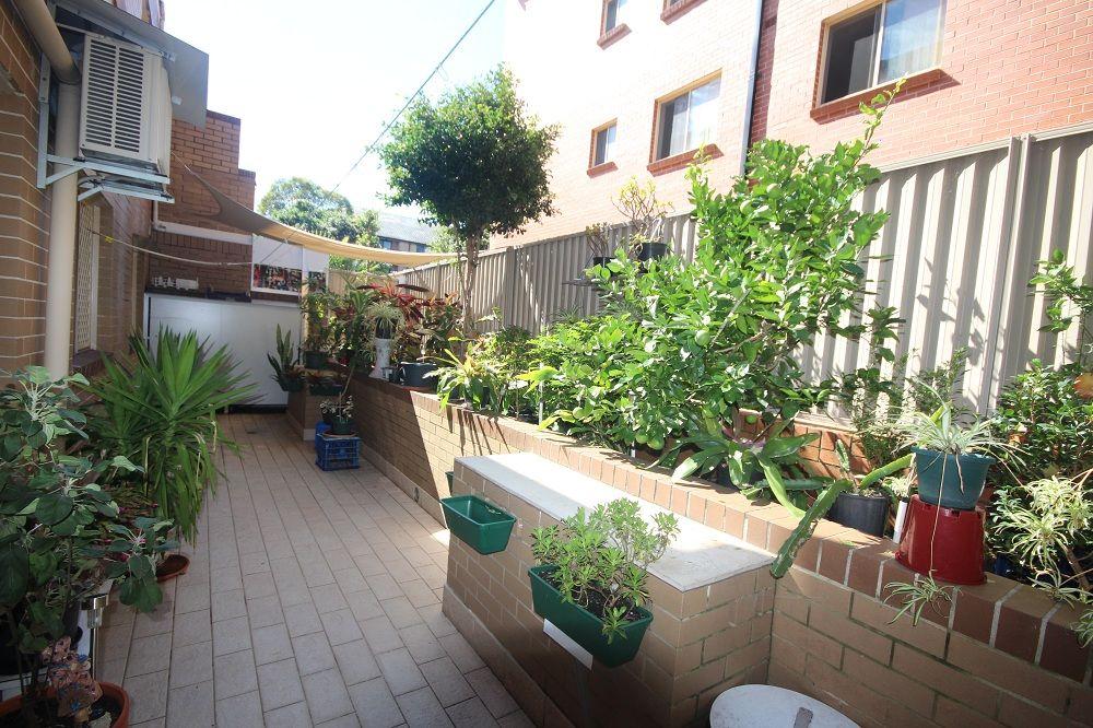 3/62-68 Courallie Avenue, Homebush West NSW 2140