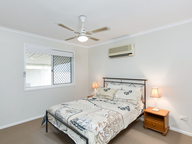 7 Elderslie Place Forest Lake 4078
