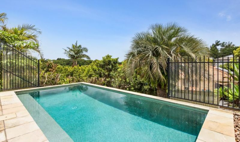 Dual Living  + Views + Pool + Location = Great Value