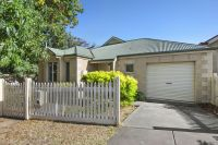 Lovely Townhouse In Central Old Ocean Grove!