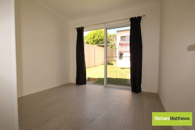 53a Arthur Street, Ashfield NSW 2131