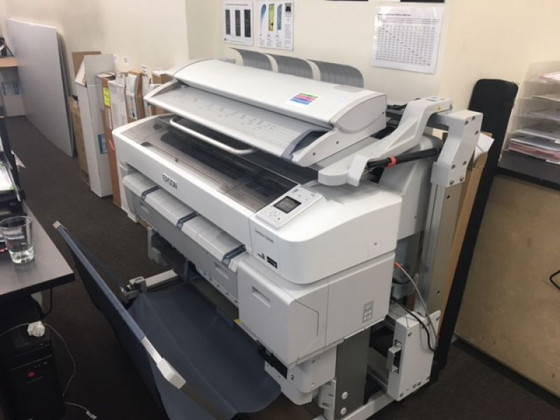 Well established Digital Print, Mailbox, & Business Services - Sutherland Shire