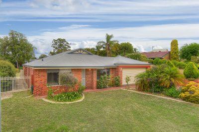 172 Lucy Victoria Avenue, Australind