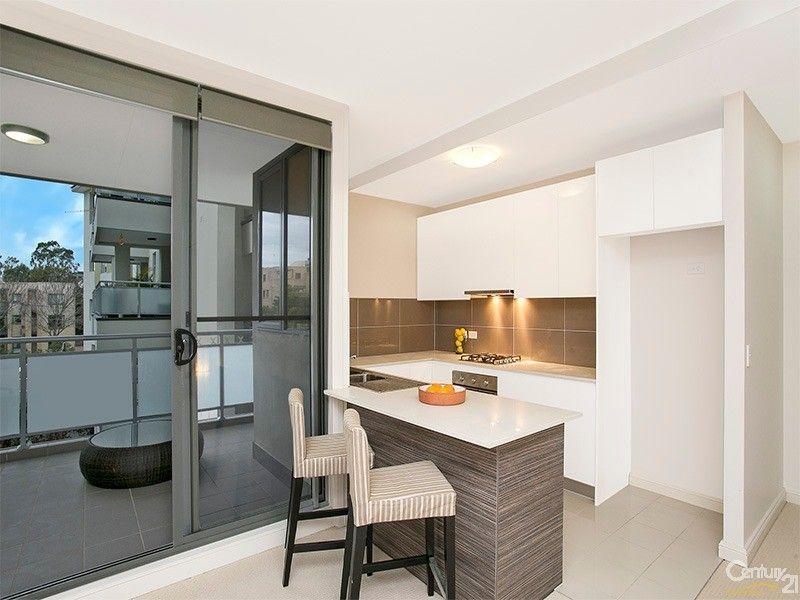 301/70 Eton Street, Sutherland NSW 2232