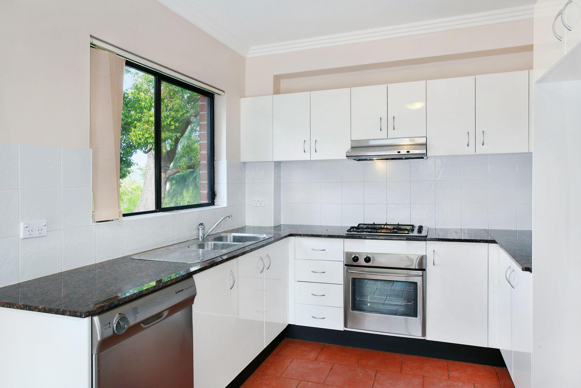 26/335-337 Blaxland Road, Ryde NSW