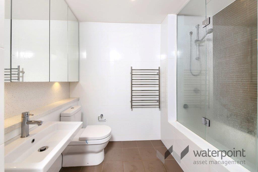 808/7 Australia Avenue, Sydney Olympic Park NSW 2127