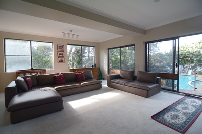 Large Home quiet green oasis / Superior location / Low 3s Priced to Sell! / Potentially cash flow positive