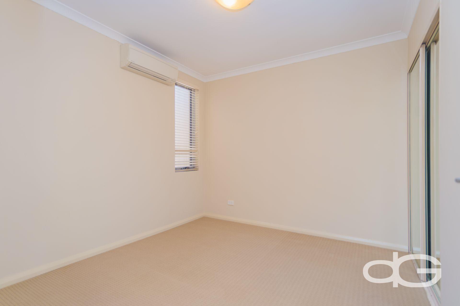 3/183 Marmion Street, Fremantle