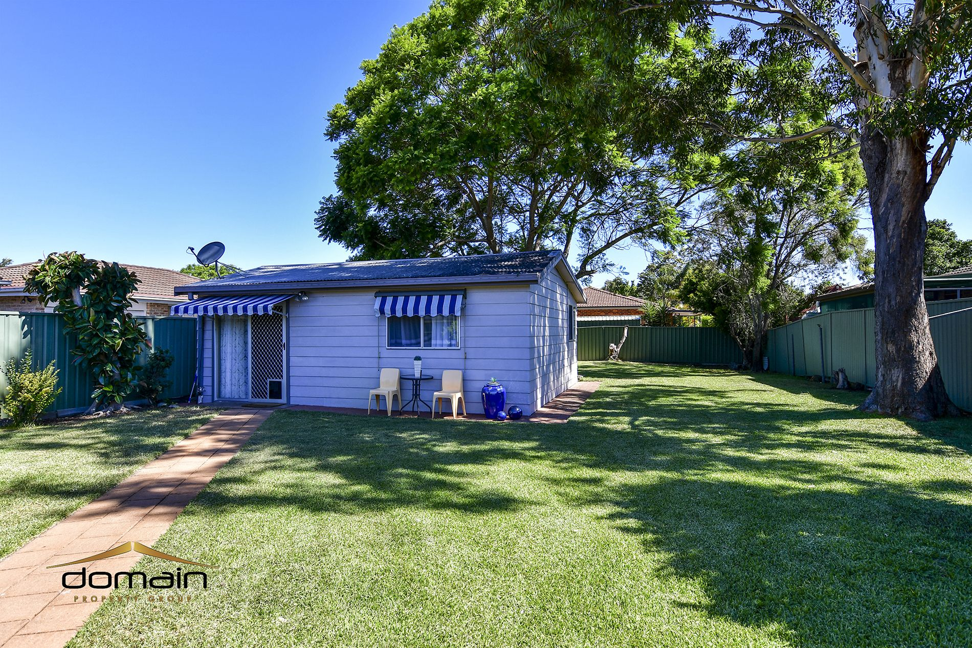 6 Flounder Road Ettalong 2257