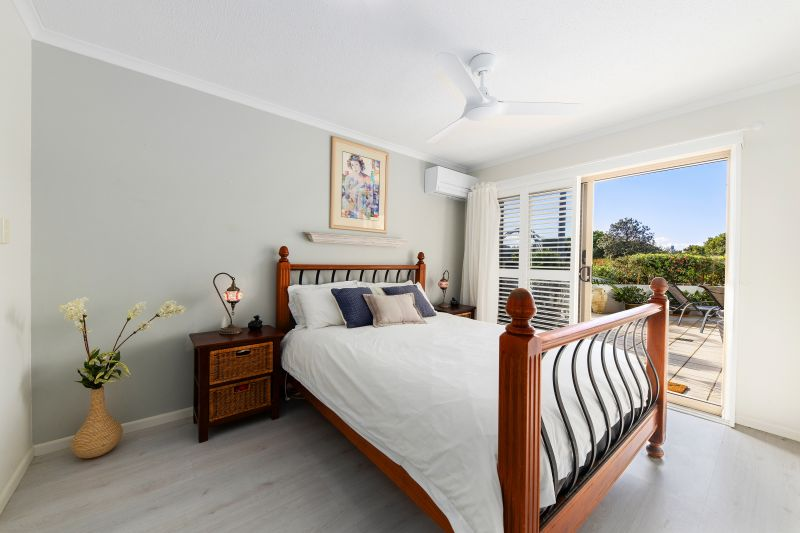 4/15 Andrew Street, Point Arkwright