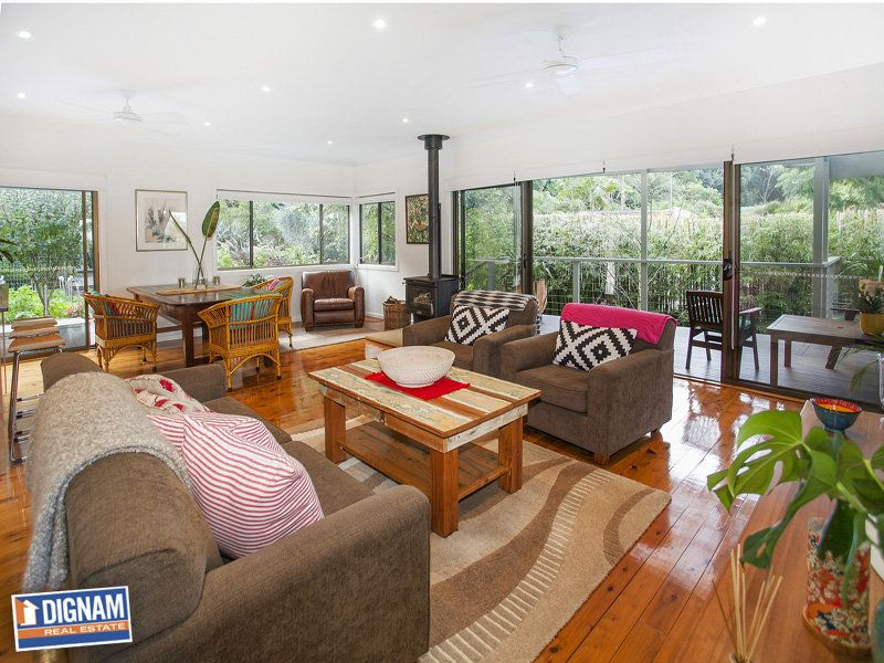 38 Buttenshaw Drive, Coledale NSW