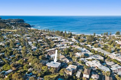 Successfully SOLD by Nick Scarf 0411 197 486 - New Block Record