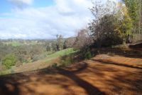 2 ACRE TOWN BLOCK WITH STUNNING VIEWS