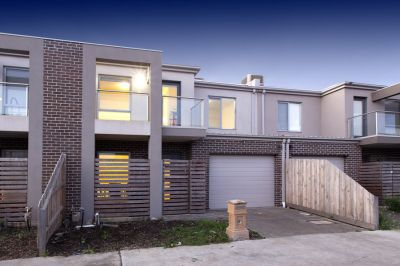 Flexible Two Storey Home in Serene Surrounds