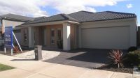 Beautiful Four Bedroom Family Home!