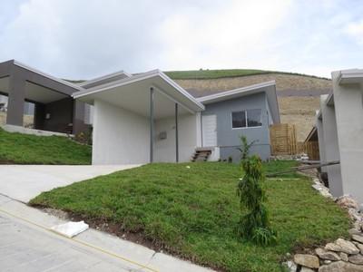 NM2110 - Brand new executive home - ES/CA
