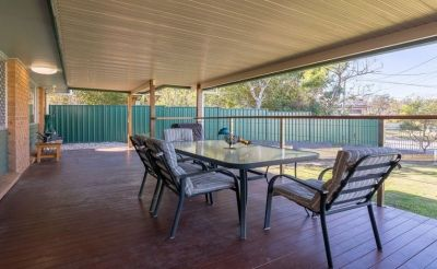 Value Packed Property - Close to Everything - Quiet Cul De Sac
