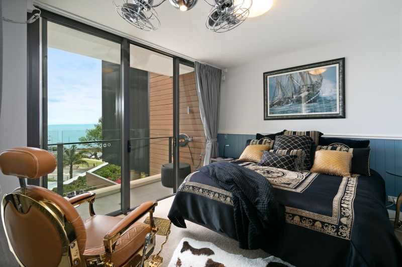 For Sale By Owner: 307/99 MARINE PDE, Redcliffe, QLD 4020