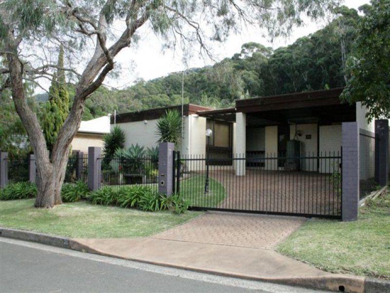 26 Joanne Street, Woonona NSW