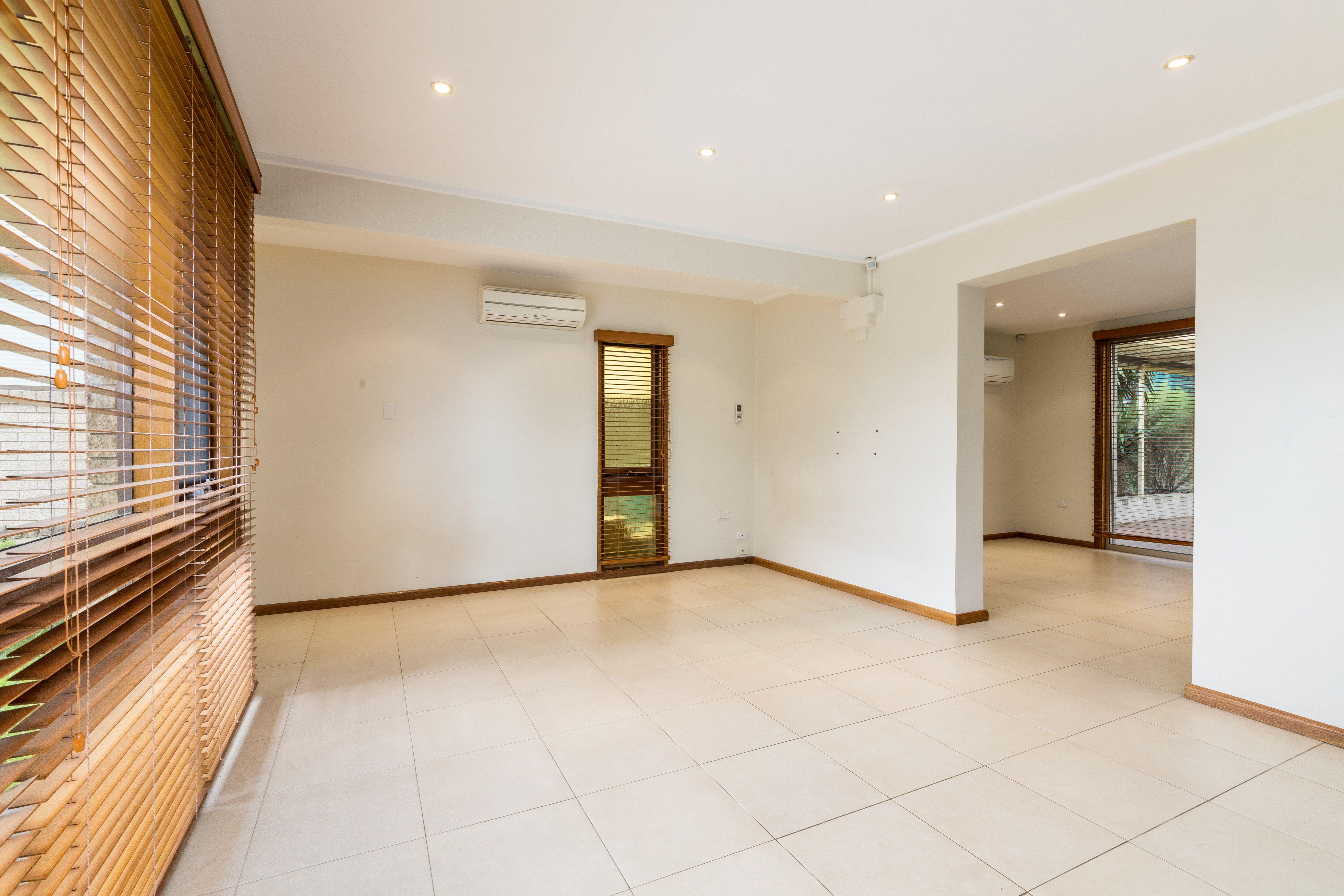 5 Caloola Street, Condell Park NSW 2200