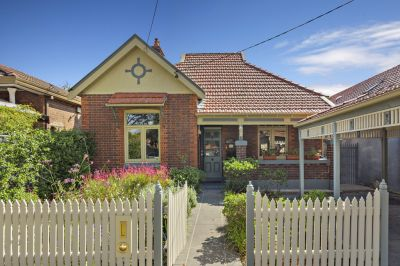 Gorgeous Federation Family Home, Supremely Convenient with Absolute Privacy.