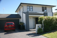 House For Lease 6/47 Camellia Avenue Glenmore Park this property has leased