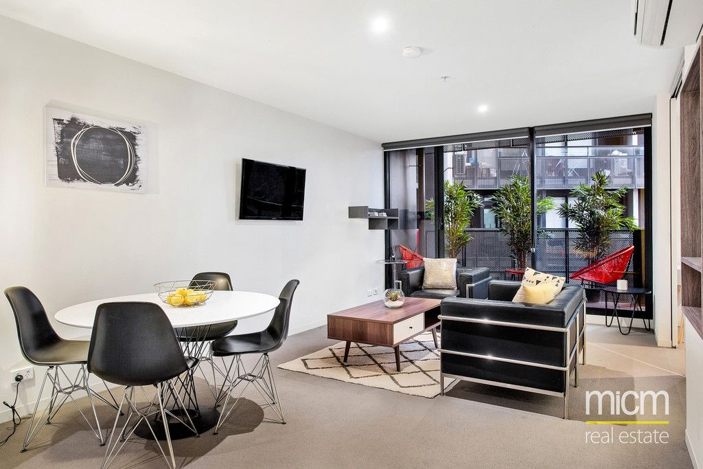 Stunning Investment Near Queen Victoria Market