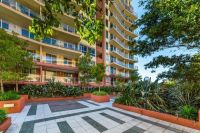 SPACIOUS TWO BEDROOM UNIT WITH NORTH EAST ASPECT