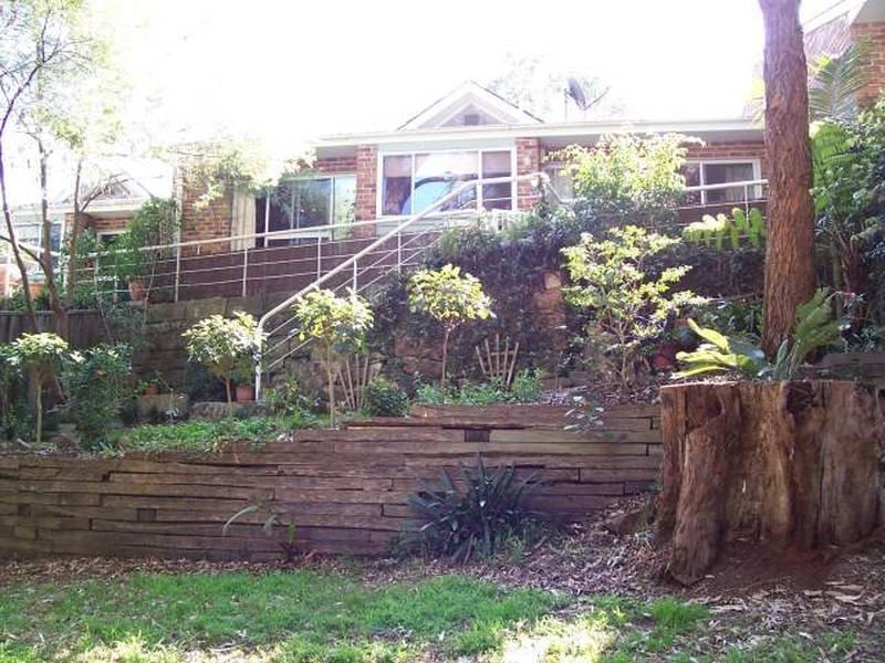 3 amiens street gladesville nsw 2111 villa for lease 118083. Black Bedroom Furniture Sets. Home Design Ideas