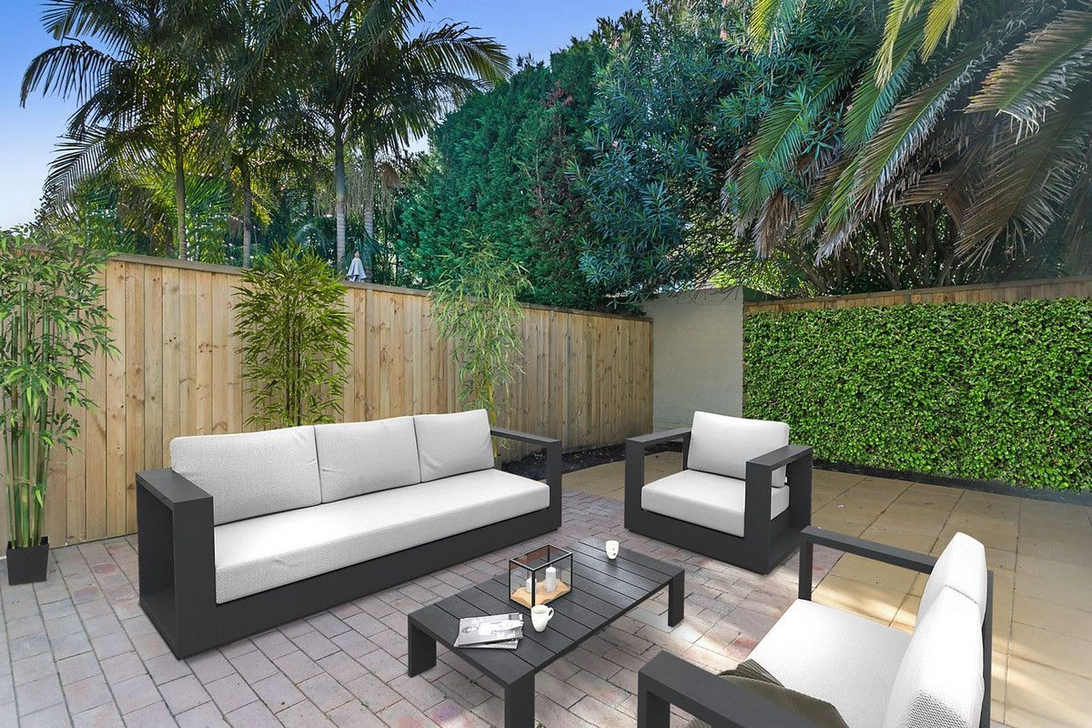 1/262 Pittwater Road Manly 2095