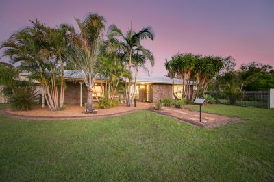 Huge Value in Karana Downs Prime Pocket!