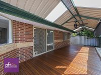 Brand New Kitchen | Amazing Alfresco | Available Now