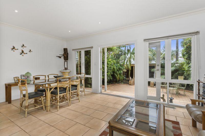 11 Sydney Avenue Geelong