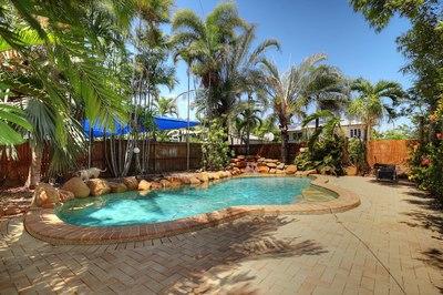 North Queenslander Lifestyle