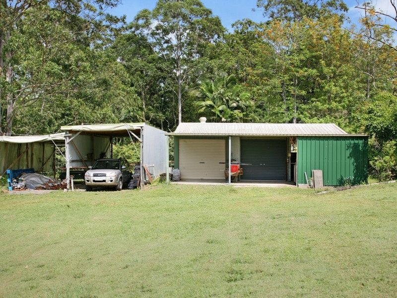 18 Meadow Court, Doonan QLD 4562