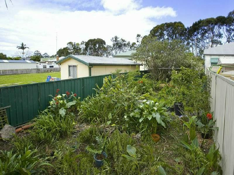 , Russell Vale NSW
