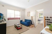 6/54A Bream Street, Coogee
