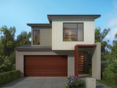 Denham Court, (Lot 327) 10  Jamestown Avenue |  Willowdale