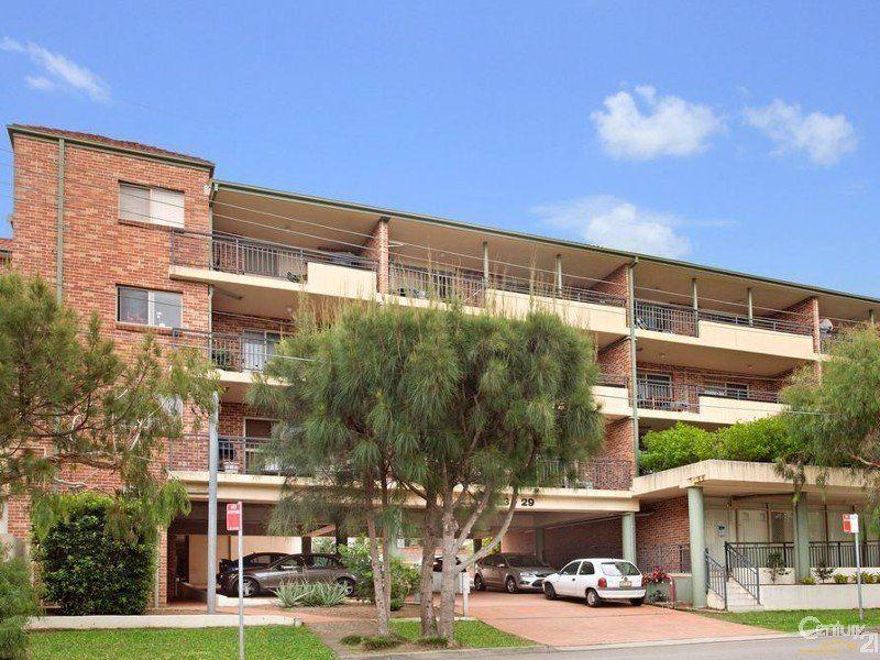 27/23-29 Gray Street, Sutherland NSW 2232